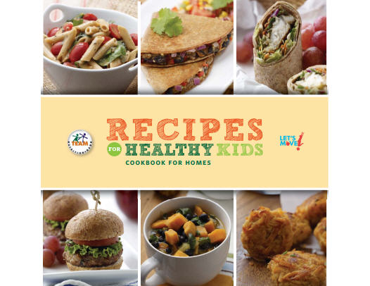 recipe-for-healthy-kids